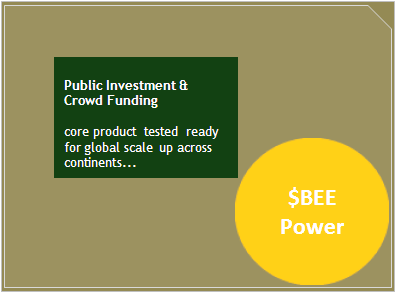 Public Investment & Crowd Funding